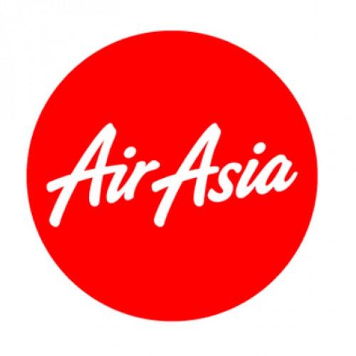 AirAsia India to connect Srinagar, Bagdogra, Pune with Delhi