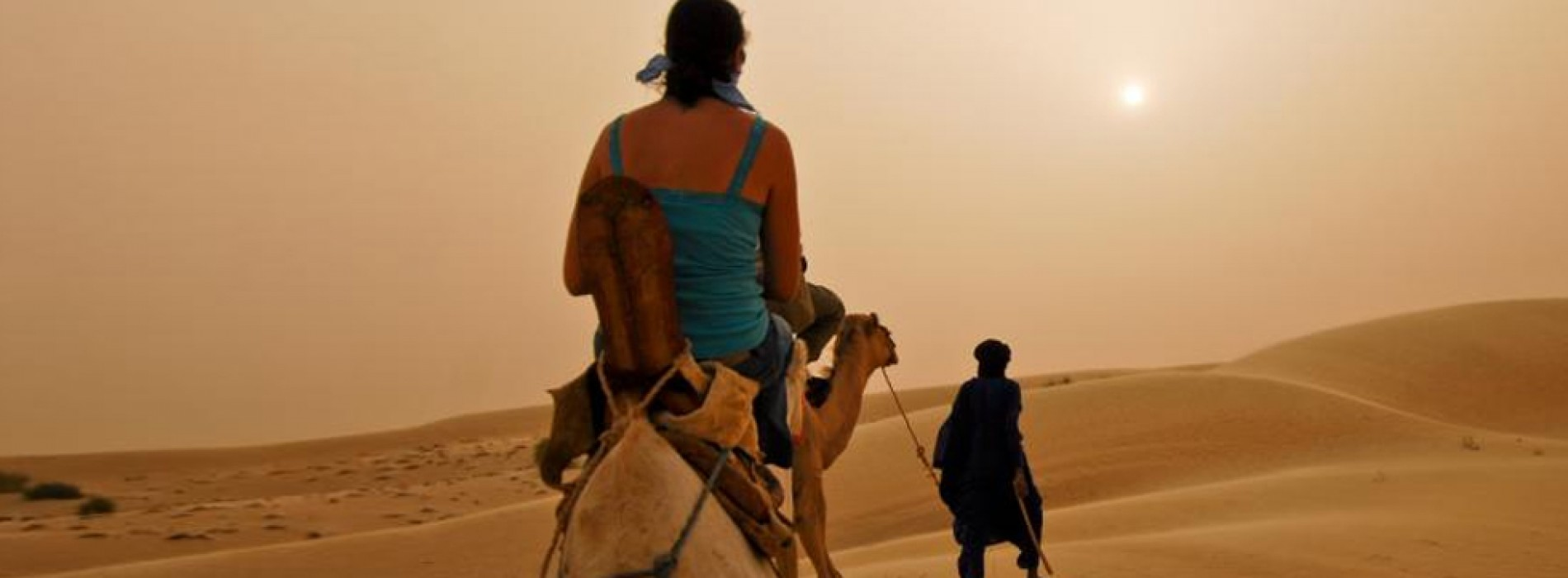 Tourism demand remains strong despite challenges says UNWTO