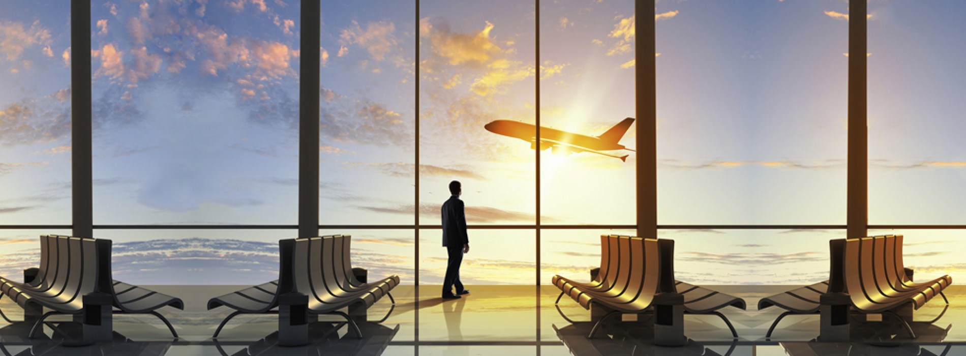 Business travel likely to triple to $93 billion by 2030 says Report