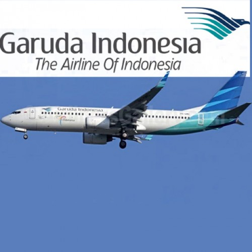 Garuda Indonesia celebrates launch of direct flights from Mumbai to Jakarta