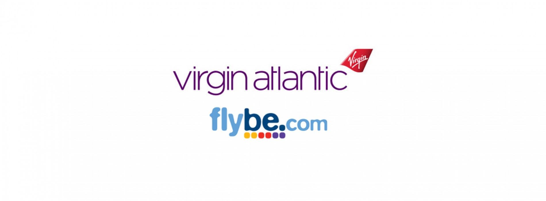 Virgin Atlantic and Flybe announce new codeshare flights to Scotland