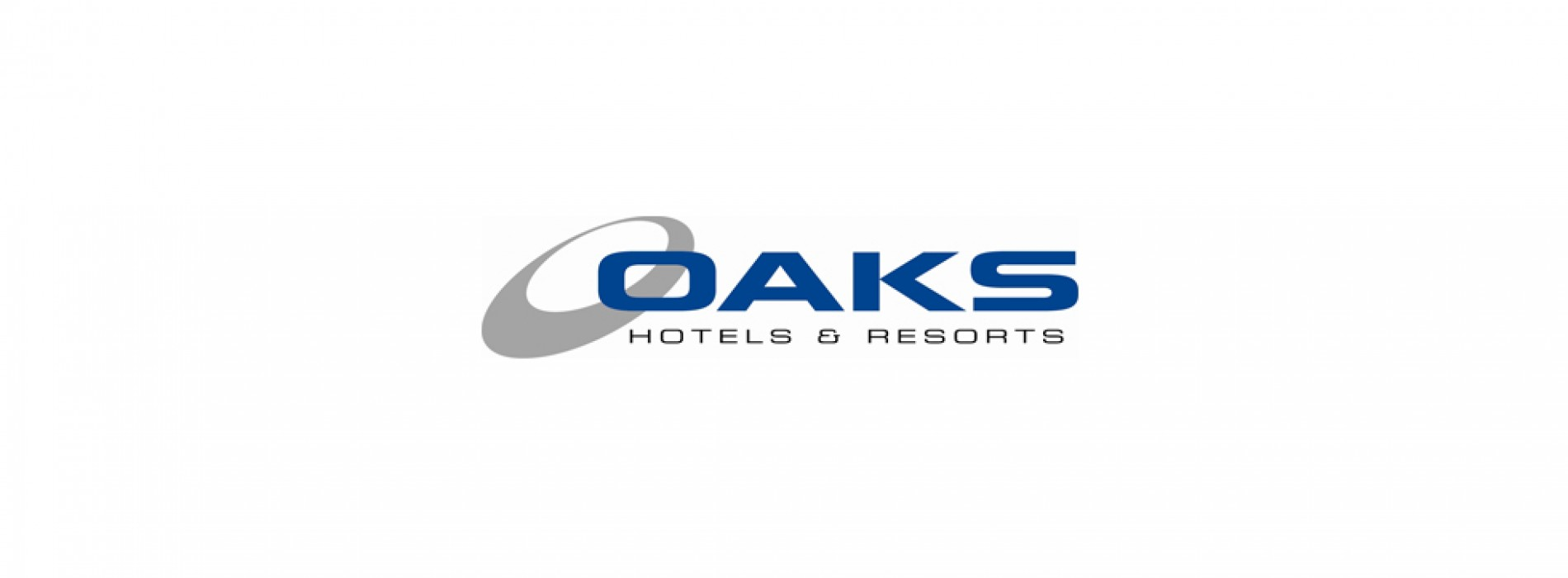 Oaks debuts in India with opening of Oaks Bodhgaya