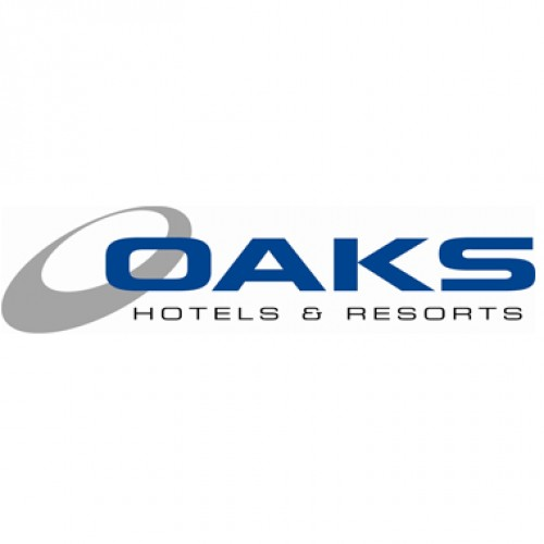 Oaks debuts in India with opening of Oaks Bodhgaya