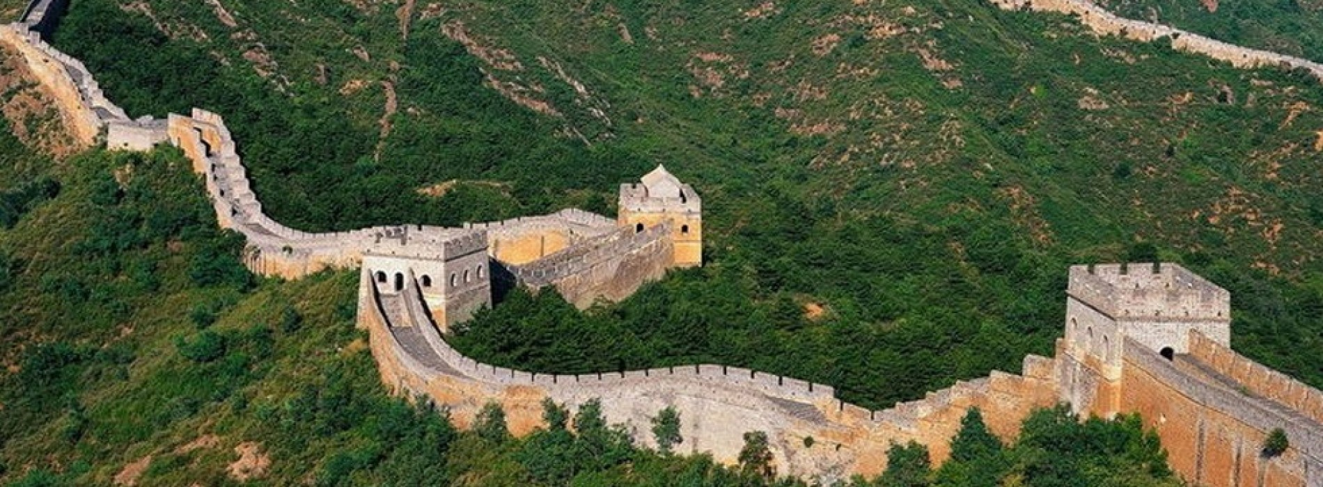 National Tourism Day in India: 4 things India can learn from China to attract more tourists
