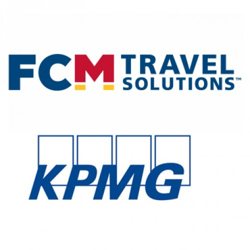 FCM Travel Solutions and KPMG release white paper on business travel in India