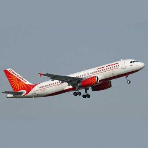 Air India shirks safety rules at Leh