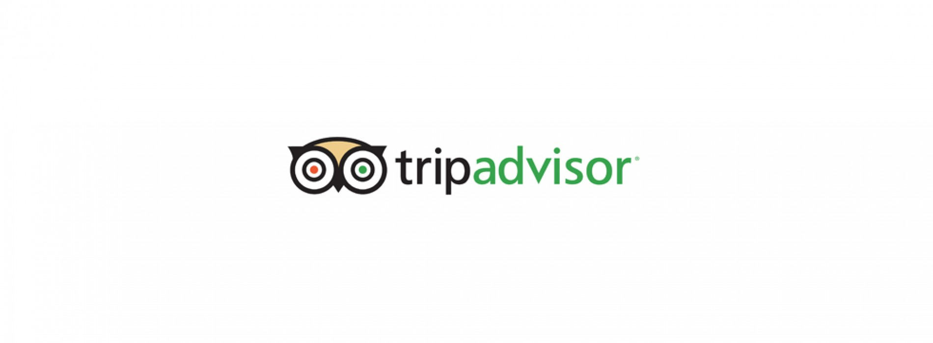 TripAdvisor announces India and World's Best Hotels with 2017 Travellers' Choice Awards