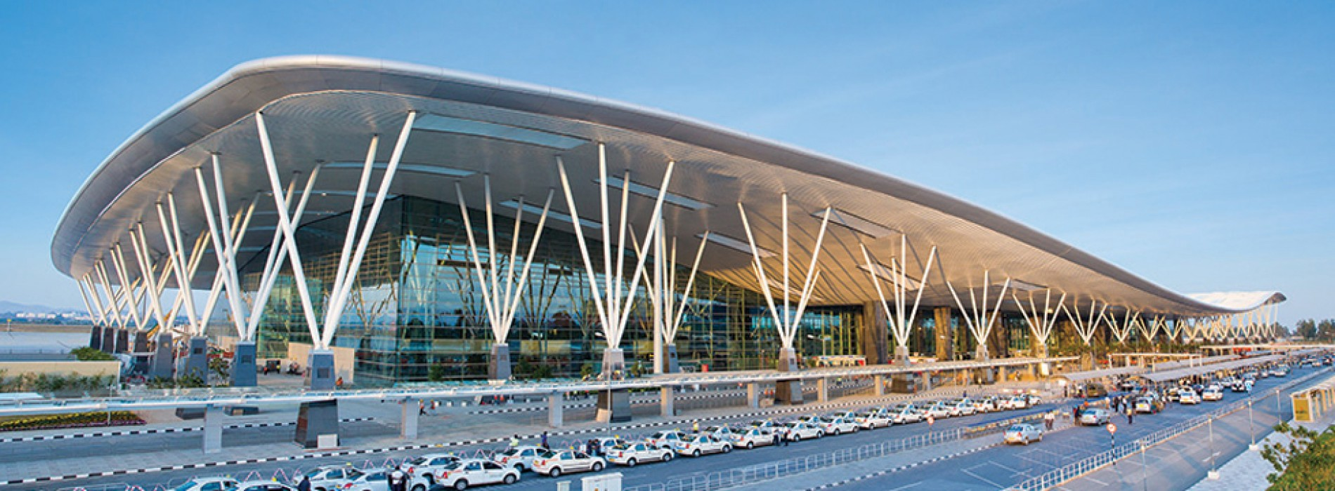 Bengaluru Airport will be closed for 6 hours every day between February 19 and April 30