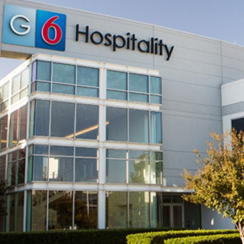 G6 Hospitality announces expansion to India