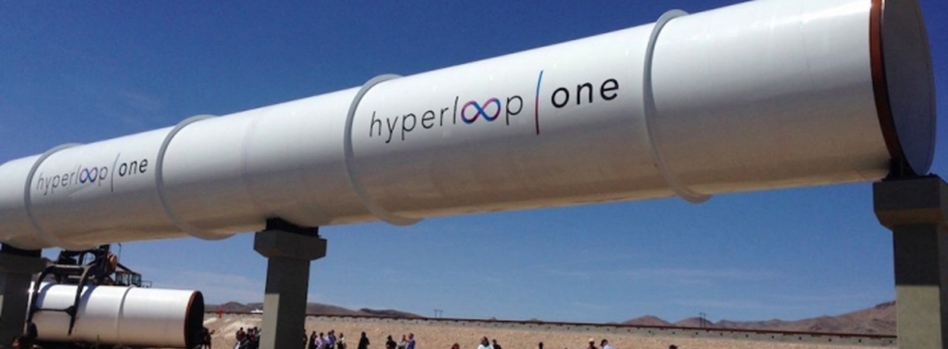 Hyperloop can reduce Delhi to Mumbai travel time to just an hour