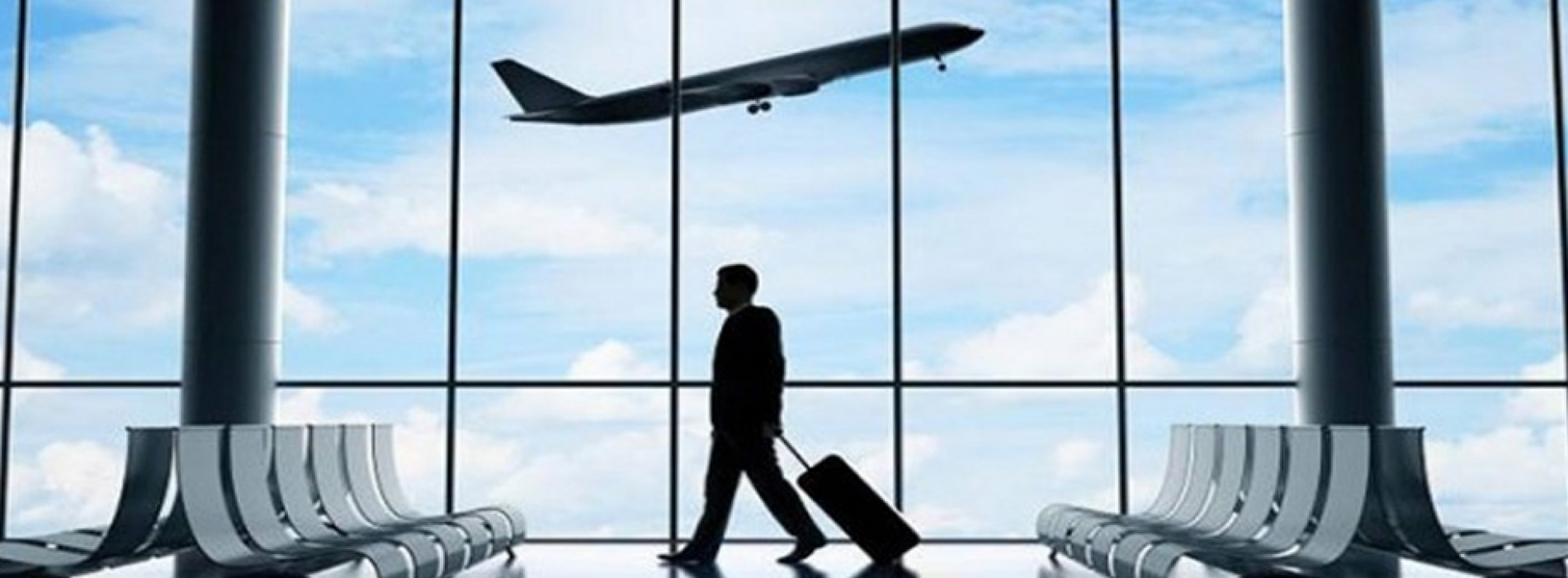 Indian aviation ramps up tech investment to meet rapid pax growth