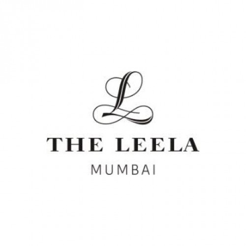 Le Cirque Signature at The Leela Mumbai introduces a New Menu