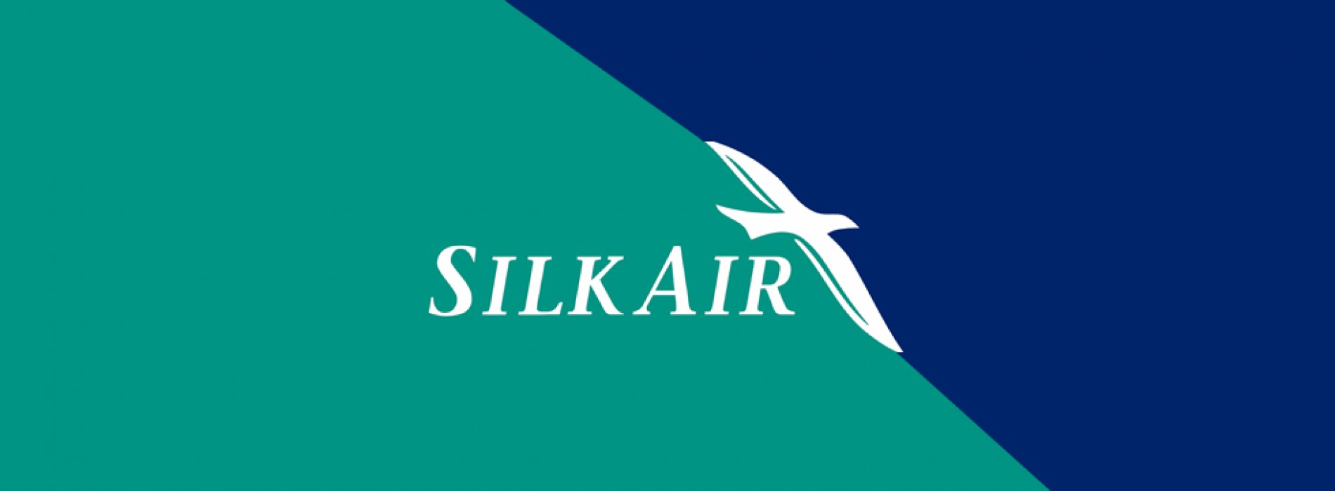 SilkAir announces New Year special fares