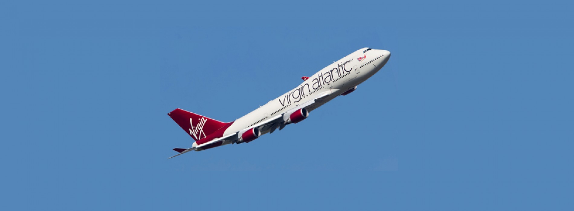 Virgin Atlantic to launch first direct Heathrow-Barbados flight