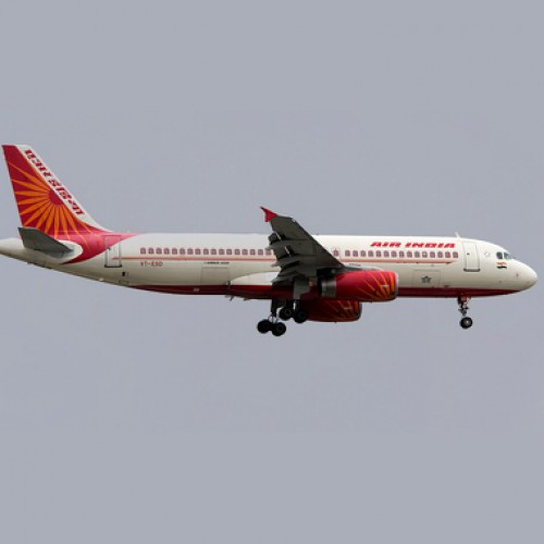Govt is not selling 51% in Air India says Civil Aviation Secy