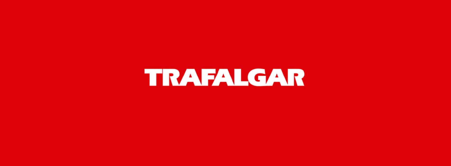 Trafalgar guarantees a winning year ahead for agents with 100% of Europe & Britain plus all Asia Departures confirmed as Definite for 2017