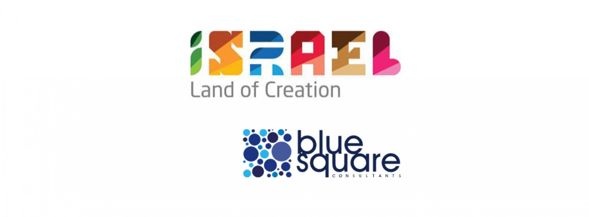 Israel Ministry of Tourism appoints Blue Square Consultants as new PR partner