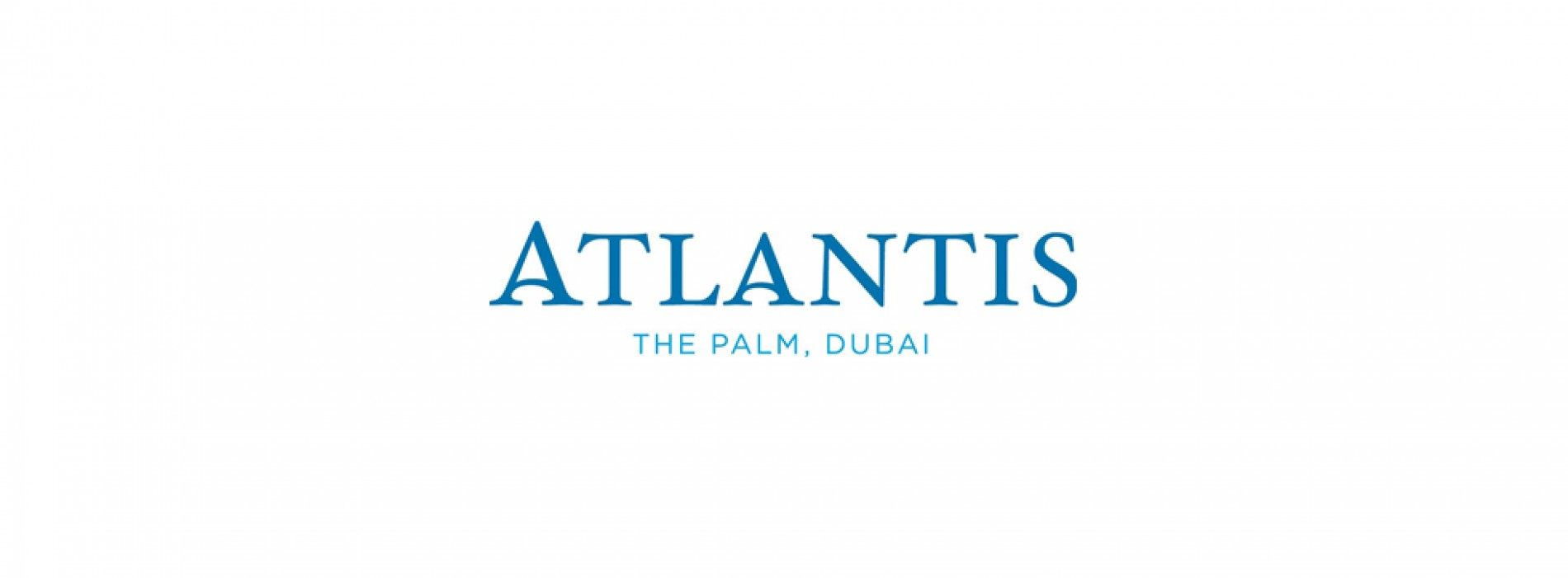 Celebrate this Valentine's Day at Atlantis, The Palm