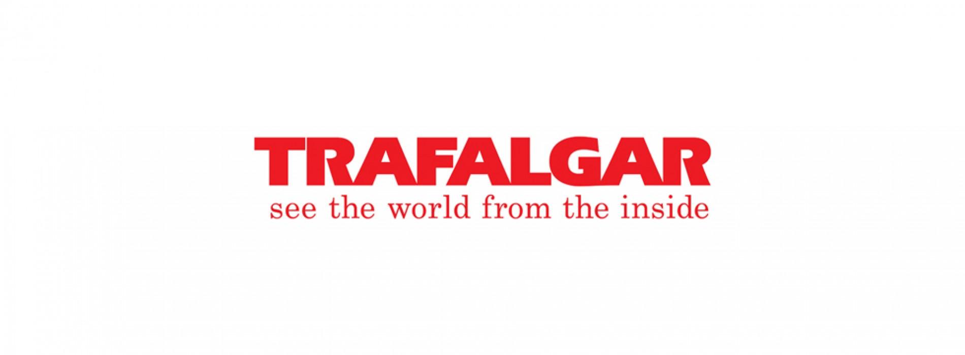 TIPTO welcomes Trafalgar as new member for 2017