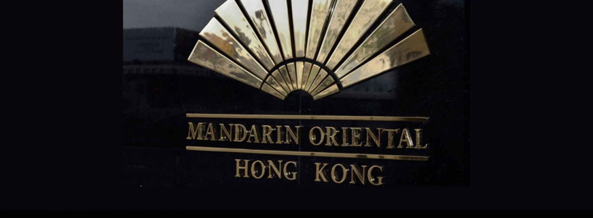 Mandarin Oriental, Hong Kong presents exclusive package for Art Lovers