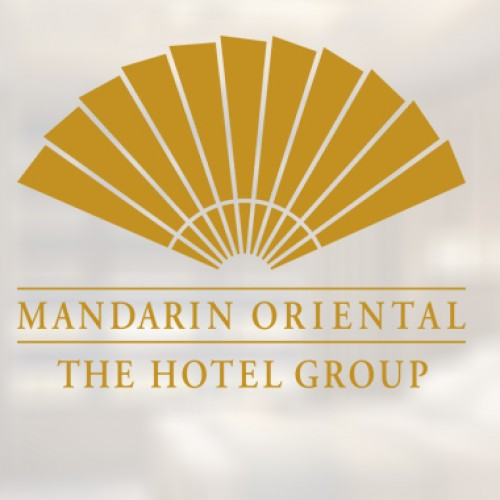 The Landmark Mandarin Oriental, Hong Kong launches 'The Apartment Suite'