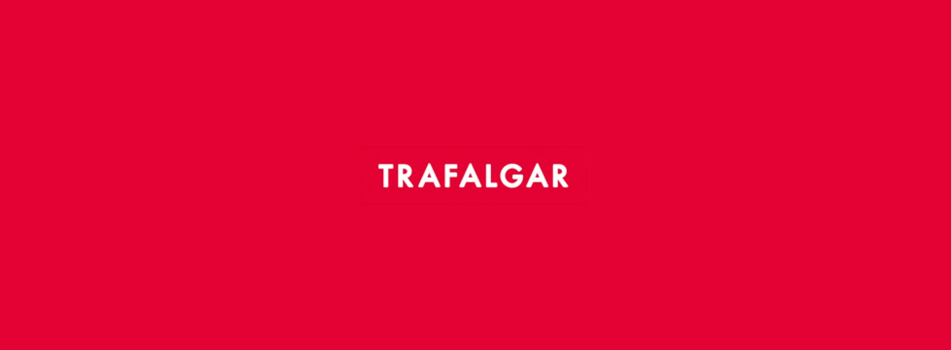 Trafalgar reveals simply the best way for agents to learn, earn and travel more