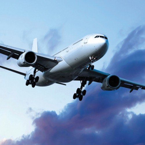 310 million flyers in India by 2018-19 says Report