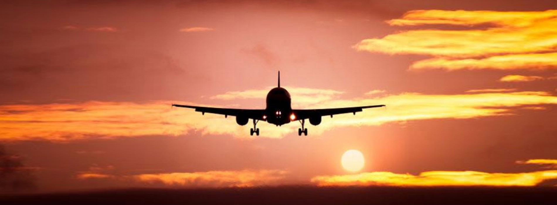 Achche Din for aviation sector: India sees highest domestic air passenger growth in 2016