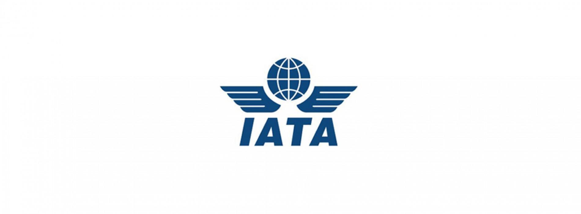 India's 2016 domestic passenger traffic up more than 23%: IATA