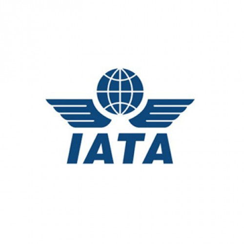 India's 2016 domestic passenger traffic up more than 23%: IATA