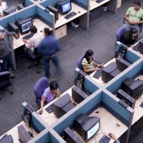 Indian IT sector warns against US visa bill