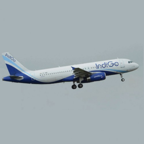 Bureau of Civil Aviation Security suspends IndiGo's security training centre licence
