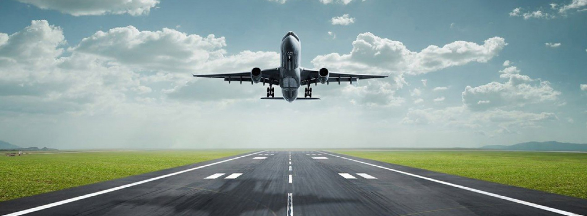 Aviation varsity to launch industry programme