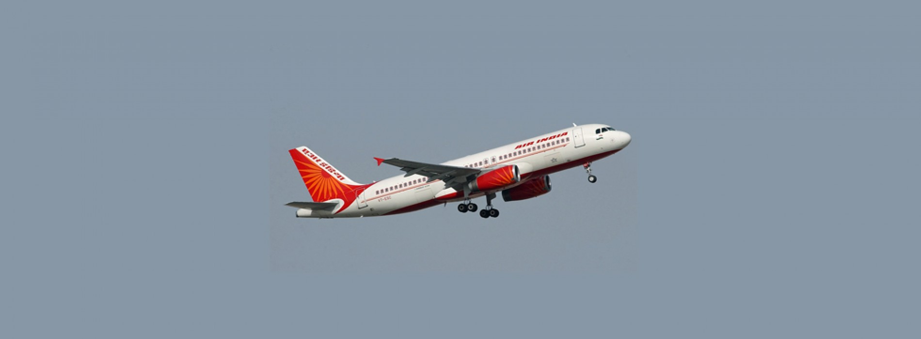 Air India operations head taken off flying duty