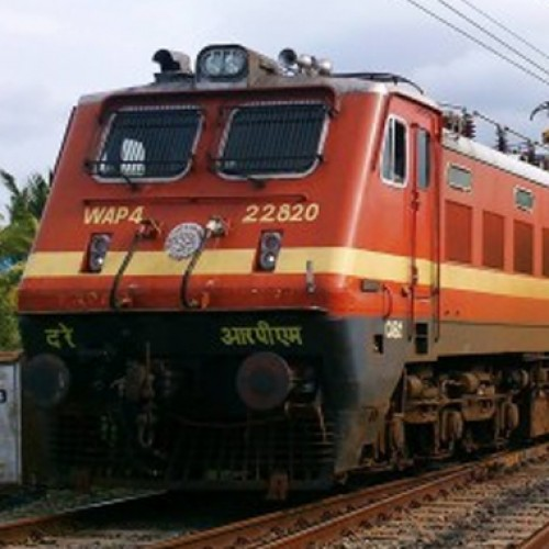 Special train service to Tirupati extended
