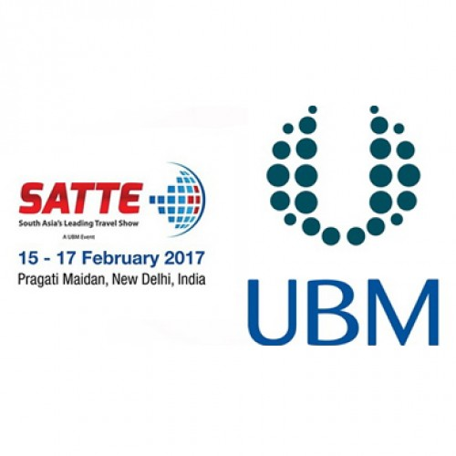 SATTE 2017 to showcase renowned travel and tourism brands