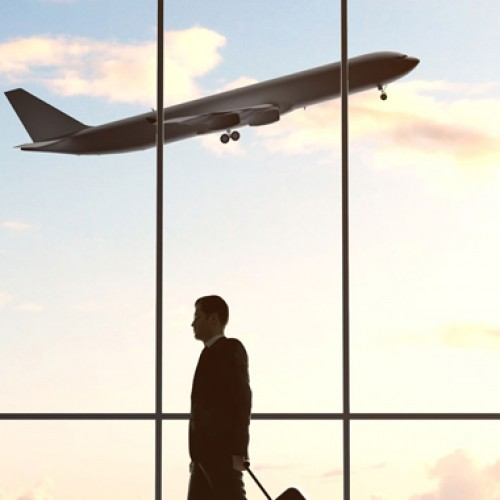 Low airport capacity worries aviation insiders