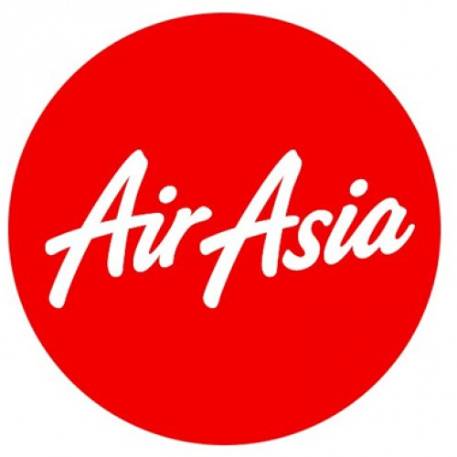 AirAsia India to add 20 aircraft and start international operations by mid 2018