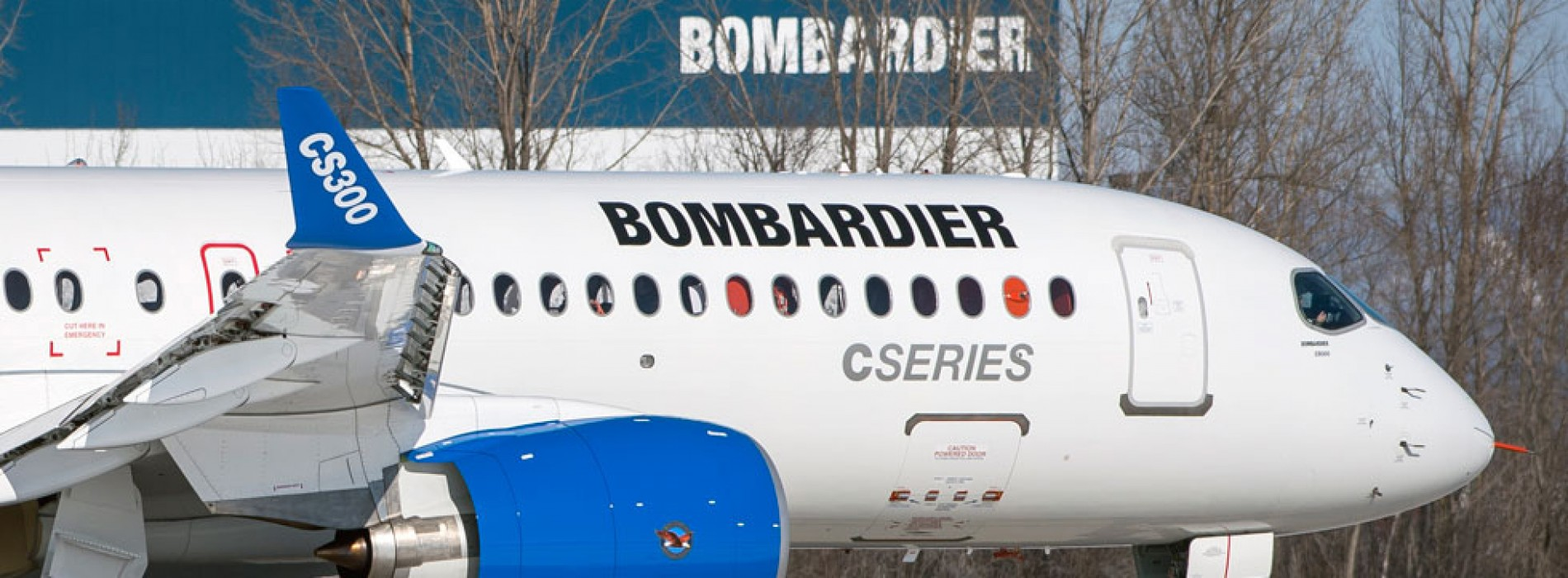 Bombardier aims to double fleet size to over 40 aircraft in India