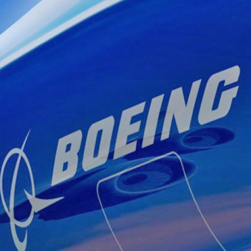 Global aviation major Boeing announces setting up of Boeing Defence India