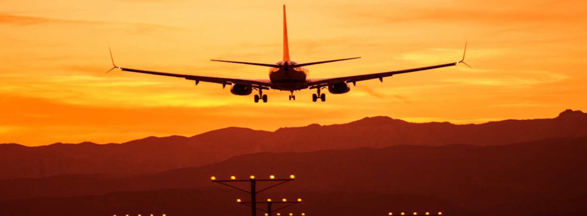 India-UK deal to allow more flights to boost tourism and trade for global India & Britain