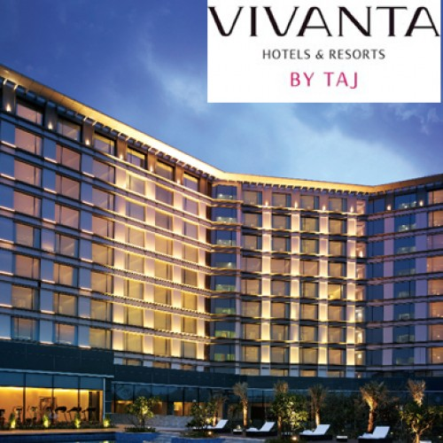 Indian Hotels to exit Vivanta and Gateway brands, bring hotels under Taj fold