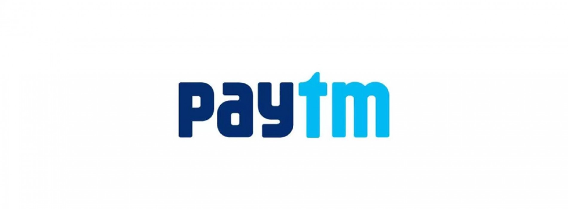 Paytm's travel marketplace inching closer to dominating travel sector