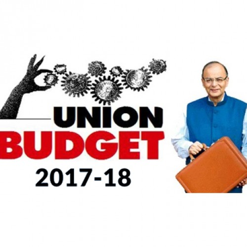 Defence Veterans praise centralised travel system – Union Budget 2017-18
