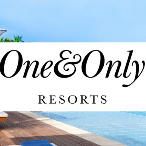 Rediscover One&Only Ocean Club