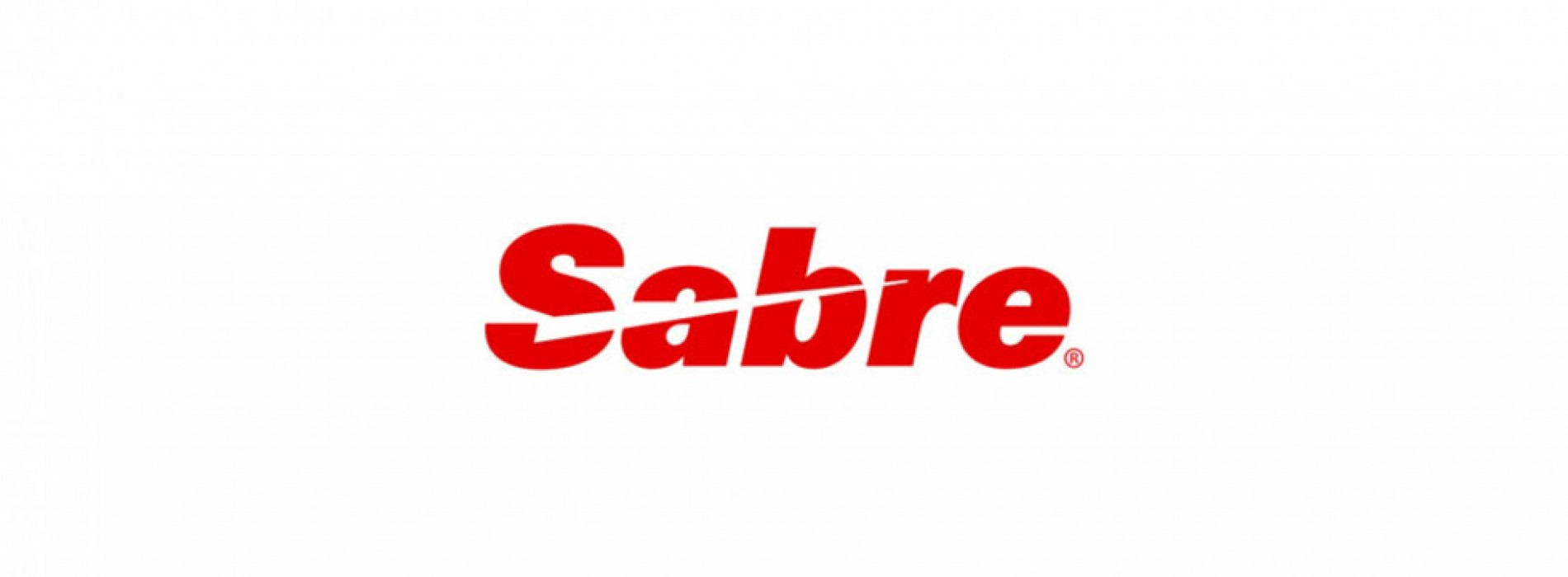 Sabre first to bring FlightGlobal's real-time flight schedule data to travel agents worldwid