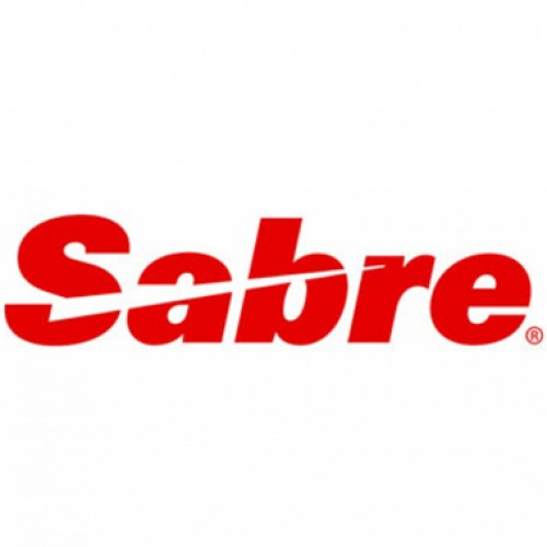 Sabre reports quarterly and full year financial results