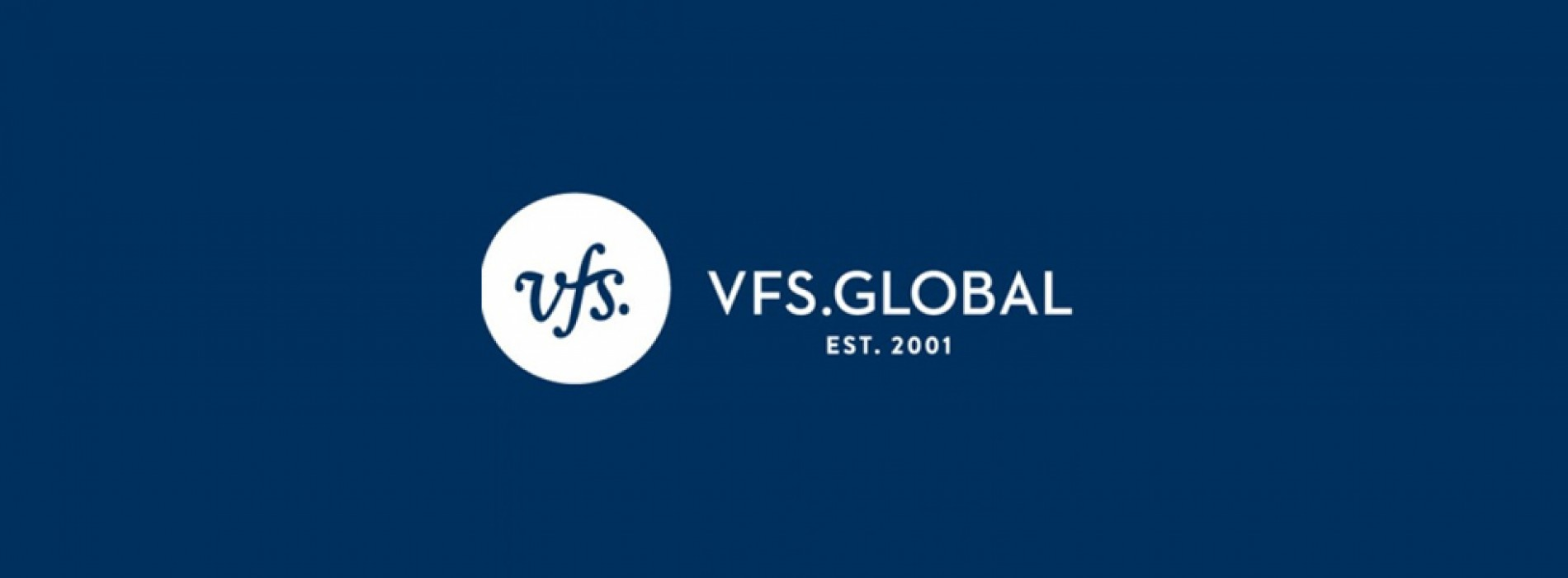 VFS Global wins contracts to manage India visa services in Spain, Thailand, and South Africa