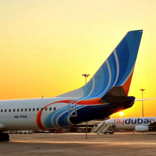 flydubai announces three new destinations for the summer