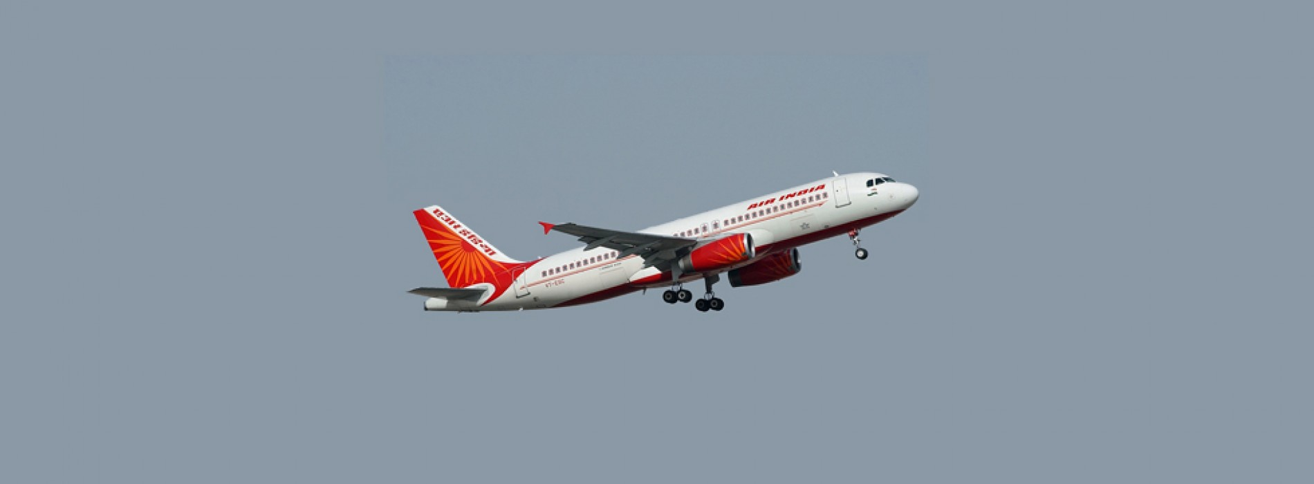 AirIndia moves Supreme Court seeking cut in Delhi airport charges